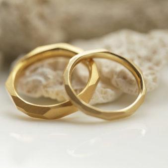 Wedding rings_website